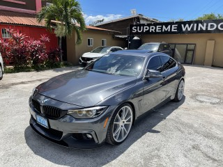 2020 BMW 430i Gran Coupe for sale in Kingston / St. Andrew,