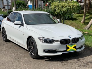 2013 BMW 320D for sale in St. Catherine, Jamaica