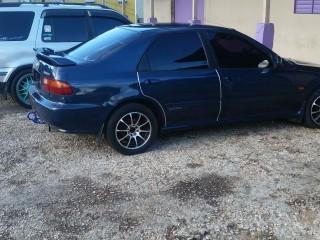 1993 Honda Civic for sale in St. Ann, Jamaica