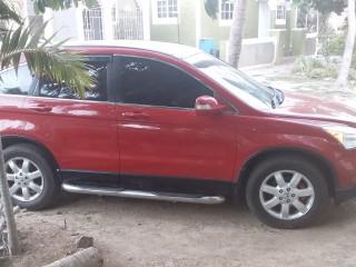 2007 Honda CRV for sale in St. Catherine, Jamaica