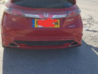 2010 Honda Civic for sale in St. James, Jamaica