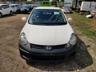 2013 Nissan ADWagon for sale in Kingston / St. Andrew, Jamaica