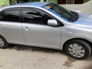 2012 Toyota Axio for sale in Portland, Jamaica