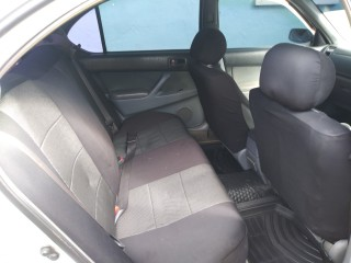 1996 Toyota Camry for sale in Manchester, Jamaica