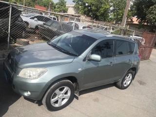 2009 Toyota Rav4 for sale in Kingston / St. Andrew, Jamaica