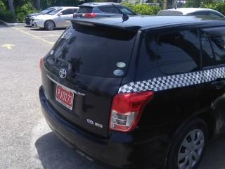 2012 Toyota fielder for sale in Westmoreland, Jamaica