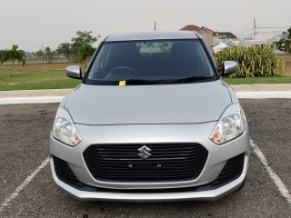 2017 Suzuki Swift for sale in St. Catherine, Jamaica
