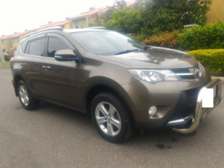 2013 Toyota Rav4 for sale in St. Catherine, Jamaica
