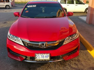 2016 Honda Accord for sale in St. Catherine, Jamaica