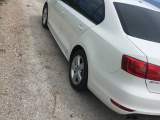 2012 Volkswagen Jetta for sale in Trelawny, Jamaica