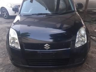2009 Suzuki Swift for sale in Kingston / St. Andrew, Jamaica