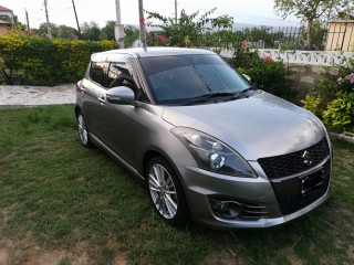 2014 Suzuki Swift Sport for sale in St. James, Jamaica