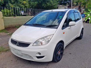 2009 Mitsubishi colt for sale in Kingston / St. Andrew, Jamaica