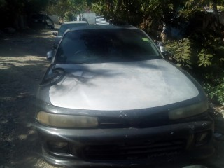 1995 Mitsubishi Galant for sale in Kingston / St. Andrew, Jamaica