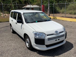 2015 Toyota PROBOX for sale in St. Elizabeth, Jamaica
