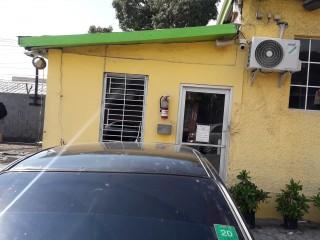 2003 Subaru Impreza for sale in Kingston / St. Andrew, Jamaica