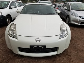 2003 Nissan Fairlady for sale in Jamaica
