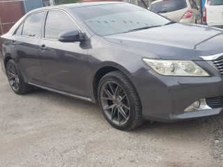 2012 Toyota Camry Sport for sale in Kingston / St. Andrew,