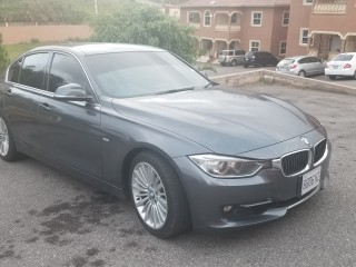 2012 BMW 328i for sale in Manchester, Jamaica