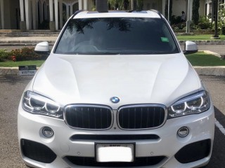2018 BMW X5 for sale in Kingston / St. Andrew, Jamaica