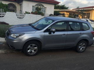 2013 Subaru Forrester for sale in Kingston / St. Andrew, Jamaica