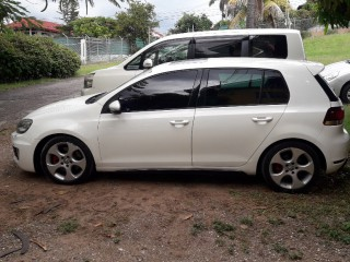 2013 Volkswagen Golf GTI for sale in Kingston / St. Andrew, Jamaica
