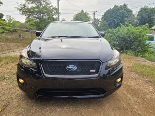 2013 Subaru IMPREZA G4 for sale in St. Catherine,