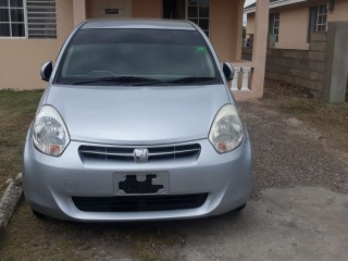 2013 Toyota Passo for sale in St. Catherine, Jamaica