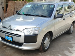 2015 Toyota succeed for sale in St. Ann, Jamaica