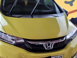 2016 Honda Jazz for sale in St. Catherine, Jamaica