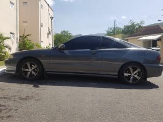 1999 Honda Integra for sale in Kingston / St. Andrew, Jamaica