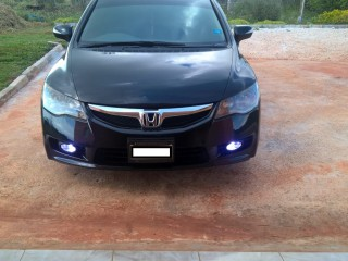 2010 Honda Civic for sale in St. Elizabeth, Jamaica