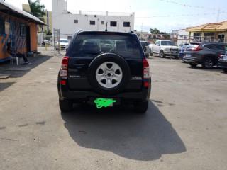 2008 Suzuki Grand Vitara for sale in Kingston / St. Andrew, Jamaica