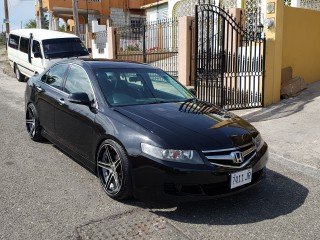 2008 Honda Accord for sale in St. Catherine, Jamaica