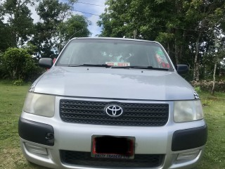 2014 Toyota Succeed for sale in St. Ann, Jamaica