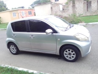 2006 Toyota Passo for sale in St. Catherine, Jamaica