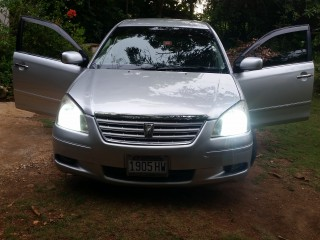 2007 Toyota Premio for sale in St. James, Jamaica