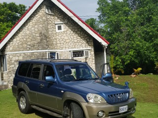 for sale in Portland, Jamaica