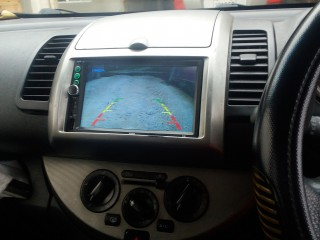 2005 Nissan Note for sale in Clarendon, Jamaica