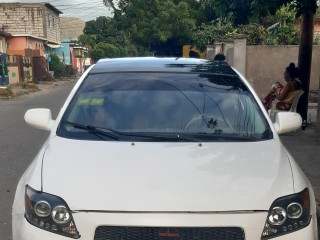 2007 Toyota Scion for sale in Kingston / St. Andrew, Jamaica