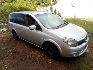 2008 Nissan Lafesta for sale in St. Catherine, Jamaica