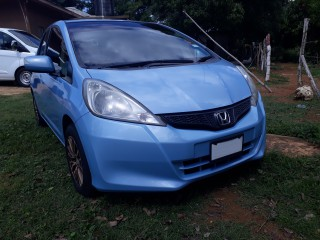 2013 Honda Fit for sale in St. Elizabeth, Jamaica