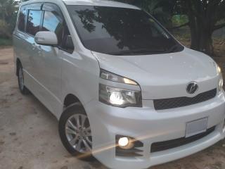 2010 Toyota Voxy for sale in St. Elizabeth, Jamaica