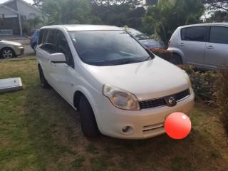 2006 Nissan lafesta for sale in St. Catherine, Jamaica