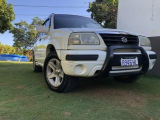 2003 Suzuki Vitara for sale in St. Elizabeth, Jamaica