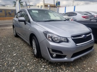 2016 Subaru G4 for sale in Kingston / St. Andrew, Jamaica