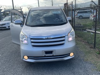 2010 Toyota Noah for sale in St. James, Jamaica