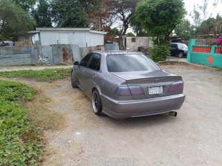 2001 Honda Accord for sale in St. Catherine, Jamaica