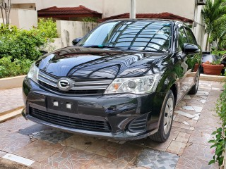 2015 Toyota Corolla Axio G for sale in Kingston / St. Andrew, Jamaica