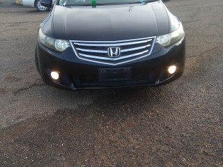 2010 Honda accord for sale in Westmoreland, Jamaica